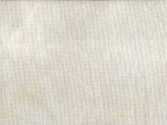 14 Count Fog Aida Fabric 17x25