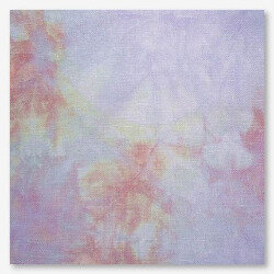 14 Count Stellar Aida Fabric 26x35