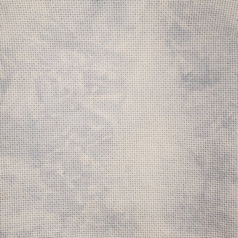 16 Count Aerial Aida Fabric 17x25