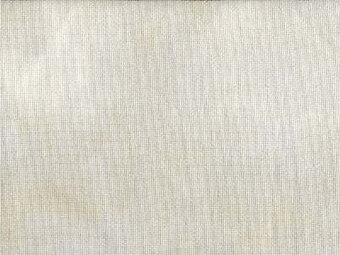 16 Count Fog Aida Fabric 35x52