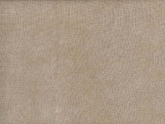 28 Count Ale Lugana Fabric 17x25