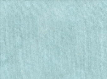 28 Count Glacier Lugana Fabric 35x52