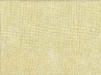 28 Count Willow Lugana Fabric 8x12