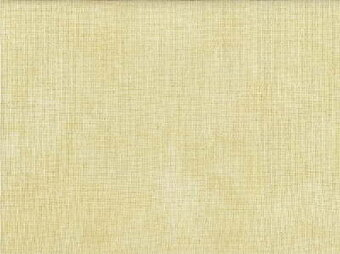 28 Count Willow Lugana Fabric 17x25