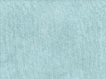 28 Count Glacier Lugana Fabric 8x12