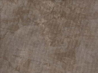 18 Count Barnwood Aida Fabric 35x52