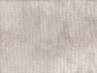 18 Count Shale Aida Fabric 35x52