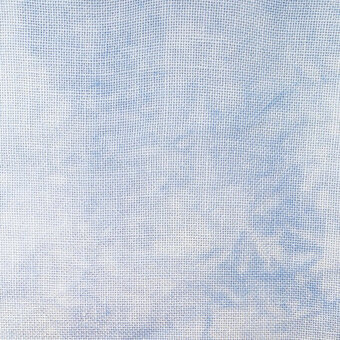 28 Count Aerial Cashel Linen Fabric 17x26