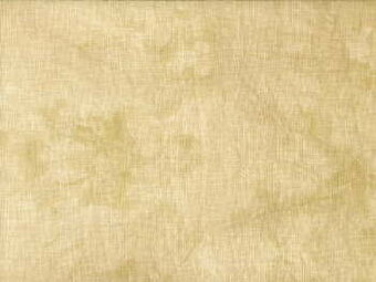 28 Count Earthen Cashel Linen 35x52