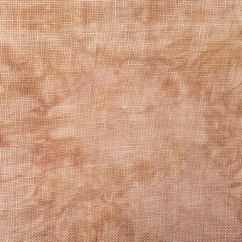 32 Count Earthen Belfast Linen 13x17