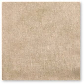 28 Count Crystal Legacy Cashel Linen 35x52