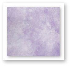 28 Count Monet Cashel Linen 8x12