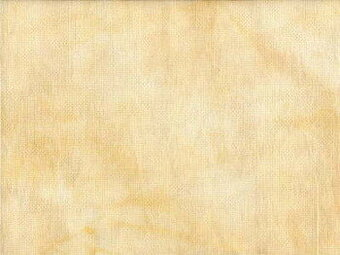 32 Count Moonglow Belfast Linen Fabric 17x26