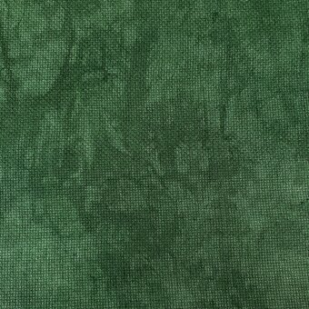 16 Count Woodland Aida Fabric 26x35