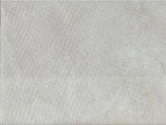 28 Count Tarnish Cashel Linen 35x52