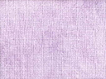 28 Count Whimsey Cashel Linen 35x52