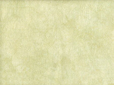 14 Count Highland Aida Fabric 12x17