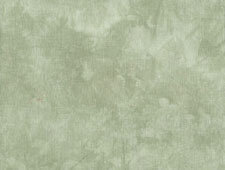32 Count Valor Belfast Linen Fabric 17x26