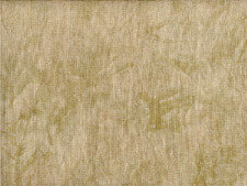 40 Count Heritage Newcastle Linen Fabric 17x26