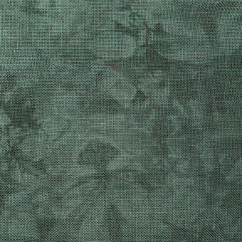 32 Count Dawn Belfast Linen Fabric 26x35