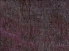 32 Count Shadow Belfast Linen Fabric 17x26