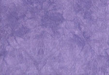 14 Count Flapper Aida Fabric 8x12