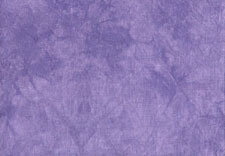 14 Count Flapper Aida Fabric 26x35