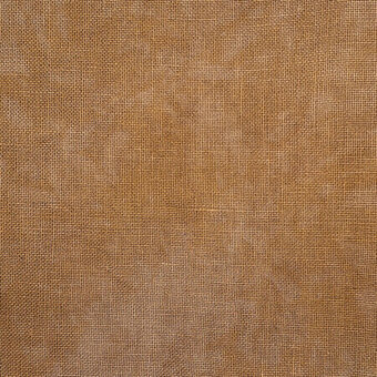 36 Count Ale Edinburgh Linen 26x35