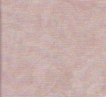 16 Count Opal Aida Fabric 35x52