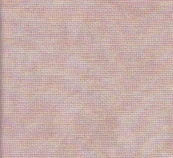 16 Count Opal Aida Fabric 8x12