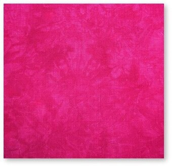 28 Count Diva Lugana Evenweave Fabric 12x17