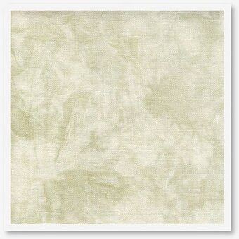 16 Count Regency Aida Fabric 8x12