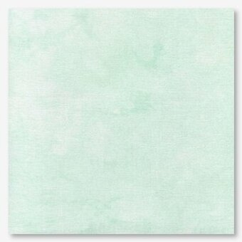 14 Count Serene Aida Fabric 8x12