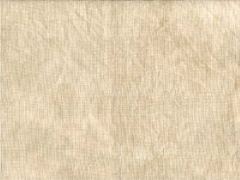 36 Count Legacy Edinburgh Linen 35x55