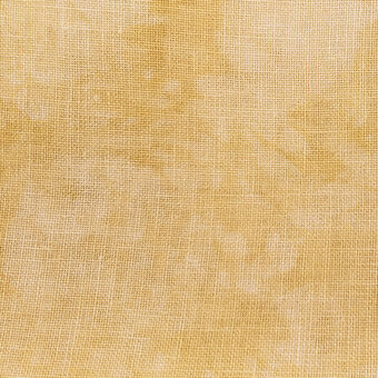 36 Count Mello Edinburgh Linen 13x17