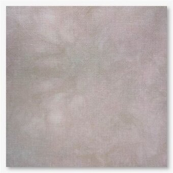 14 Count Crystal Opal Aida Fabric 26x35