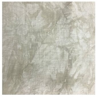 32 Count Bramble Belfast Linen Fabric 35x52