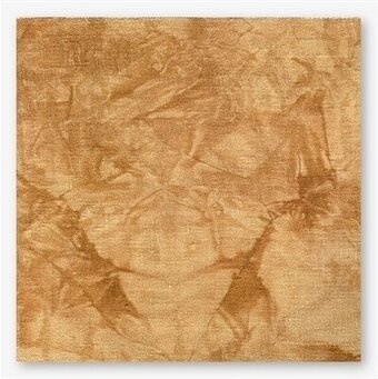 36 Count Relic Edinburgh Linen 8x12