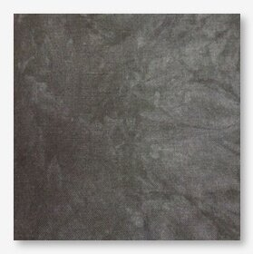14 Count Dusk Aida Fabric 17x25