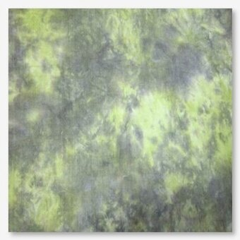 14 Count Mire Aida Fabric 8x12