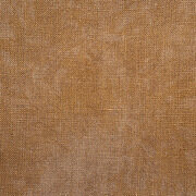 40 Count Ale Newcastle Linen Fabric 26x35