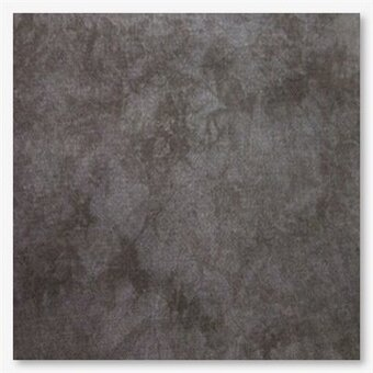 40 Count Shadow Newcastle Linen Fabric 13x17
