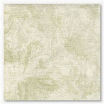 36 Count Regency Edinburgh Linen 35x53