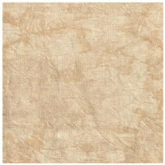 18 Count Heartland Aida Fabric 17x25
