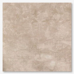 40 Count Sand Newcastle Linen Fabric 8x12