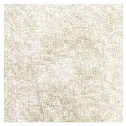 40 Count Vellum Newcastle Linen Fabric 8x12