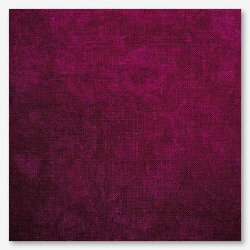 28 Count Huntress Lugana Fabric 12x17