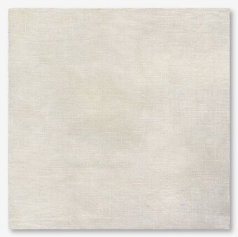 18 Count Fog Aida Fabric 8x12