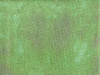 28 Count Monster Mash Lugana Fabric 17x25