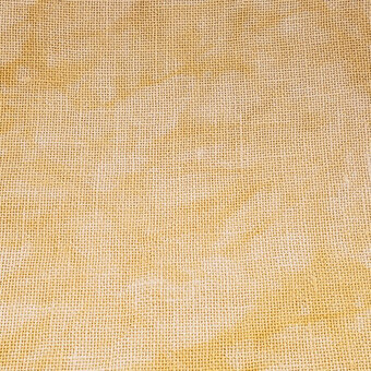 28 Count Mello Cashel Linen Fabric 17x26